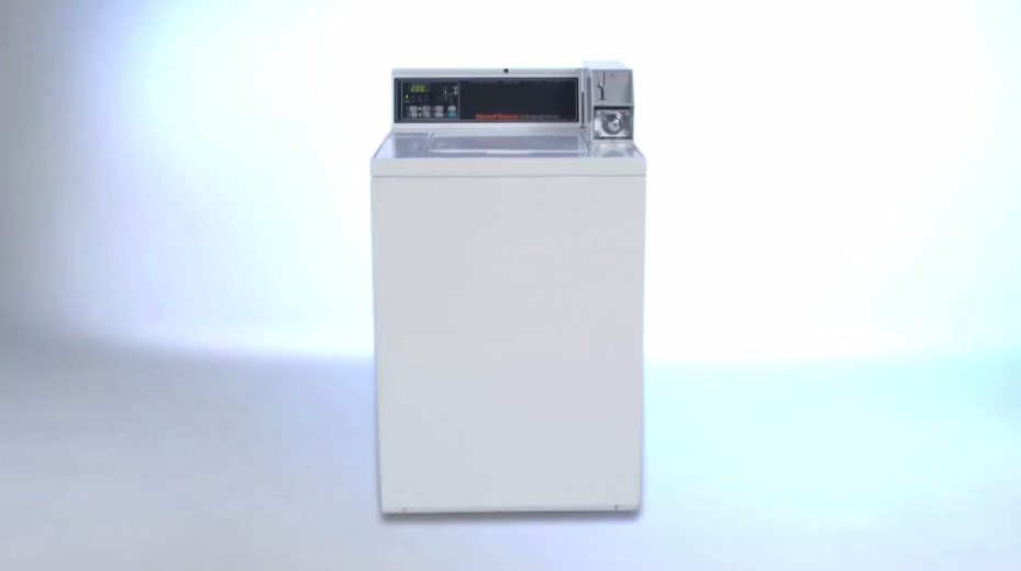 Video speed queen top load washer features badger Best washer 2015