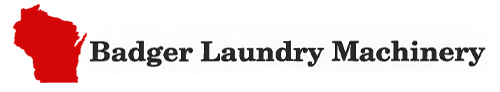 Badger Laundry Machinery Co